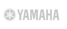 Pianos para Conciertos Yamaha
