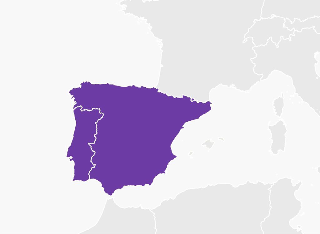 Pianos para Conciertos y Eventos Musicales - Península y Portugal